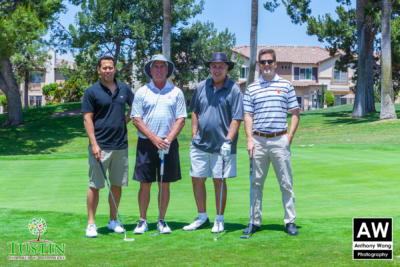170508 Wally Karp Golf Tournament 0044