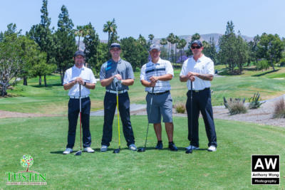170508 Wally Karp Golf Tournament 0048