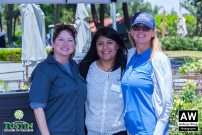 170508 Wally Karp Golf Tournament 0053
