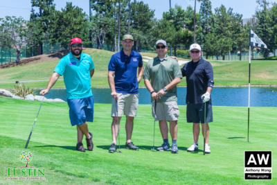 170508 Wally Karp Golf Tournament 0062