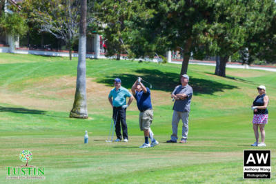 170508 Wally Karp Golf Tournament 0079