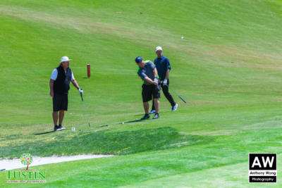 170508 Wally Karp Golf Tournament 0095
