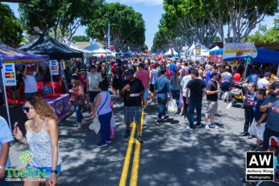 170604 Tustin Chili Cook Off 0001
