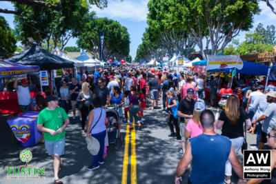 170604 Tustin Chili Cook Off 0002