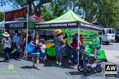 170604 Tustin Chili Cook Off 0009