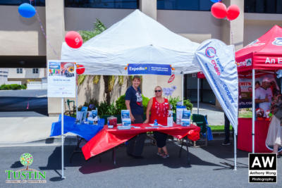 170604 Tustin Chili Cook Off 0010