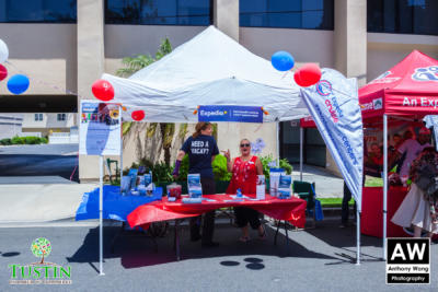 170604 Tustin Chili Cook Off 0011