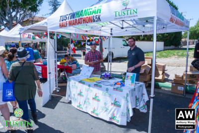170604 Tustin Chili Cook Off 0016