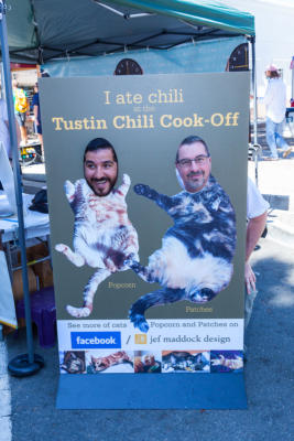 170604 Tustin Chili Cook Off 0018