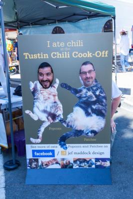 170604 Tustin Chili Cook Off 0018