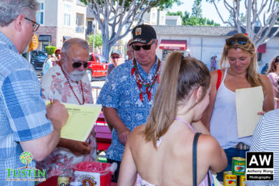 170604 Tustin Chili Cook Off 0024
