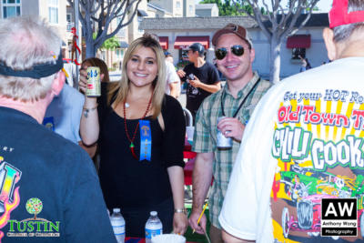170604 Tustin Chili Cook Off 0025