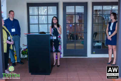 170906 Helping the Behaviorally Challenging Child Ribbon Cutting 0031