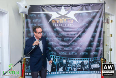 171018 Beverly Boy Productions Ribbon Cutting 0009