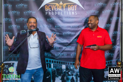 171018 Beverly Boy Productions Ribbon Cutting 0017