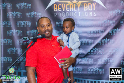 171018 Beverly Boy Productions Ribbon Cutting 0018