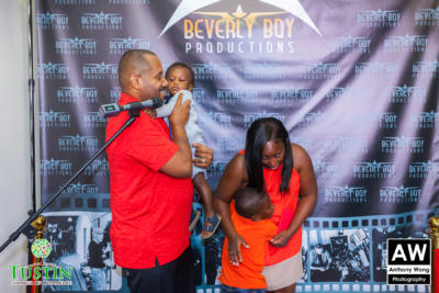 171018 Beverly Boy Productions Ribbon Cutting 0023