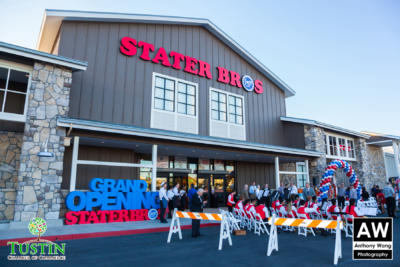 171025 Stater Bros Ribbon Cutting 0001