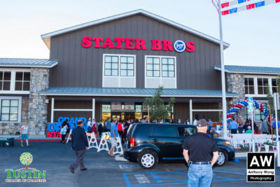 171025 Stater Bros Ribbon Cutting 0002