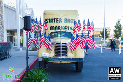 171025 Stater Bros Ribbon Cutting 0005