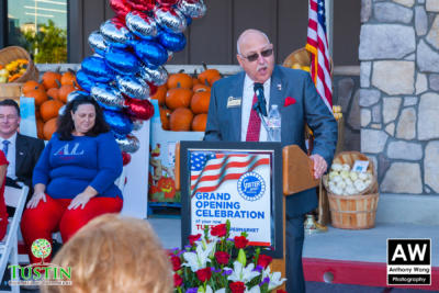 171025 Stater Bros Ribbon Cutting 0014