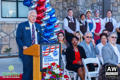 171025 Stater Bros Ribbon Cutting 0029