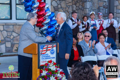 171025 Stater Bros Ribbon Cutting 0034