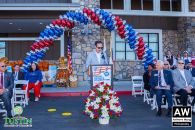 171025 Stater Bros Ribbon Cutting 0037