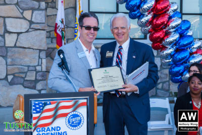 171025 Stater Bros Ribbon Cutting 0039