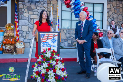 171025 Stater Bros Ribbon Cutting 0040