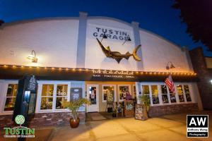 171219 Tustin Chamber Mixer and Black Marlin 4 yr Anniversary 0001