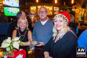 171219 Tustin Chamber Mixer and Black Marlin 4 yr Anniversary 0003