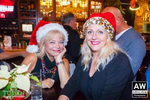 171219 Tustin Chamber Mixer and Black Marlin 4 yr Anniversary 0004