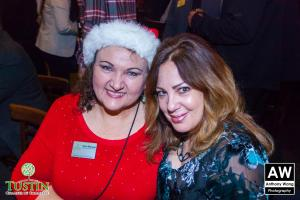 171219 Tustin Chamber Mixer and Black Marlin 4 yr Anniversary 0005