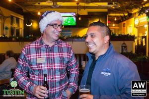 171219 Tustin Chamber Mixer and Black Marlin 4 yr Anniversary 0007