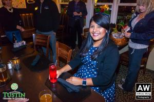 171219 Tustin Chamber Mixer and Black Marlin 4 yr Anniversary 0012