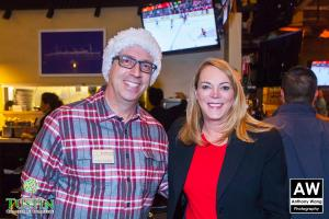 171219 Tustin Chamber Mixer and Black Marlin 4 yr Anniversary 0014