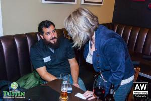 171219 Tustin Chamber Mixer and Black Marlin 4 yr Anniversary 0019