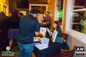 171219 Tustin Chamber Mixer and Black Marlin 4 yr Anniversary 0020