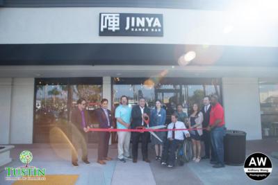 210825-Jinya-Ribbon-Cutting-0047