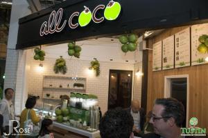 allcoco-4