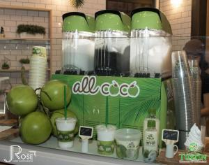 allcoco-9