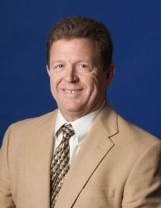 Jon Kimbrell