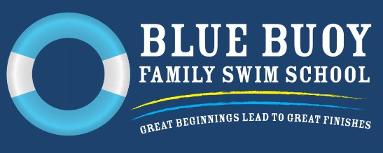Blue Buoy Family Swim School