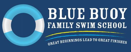 Blue Buoy Family Swim School
