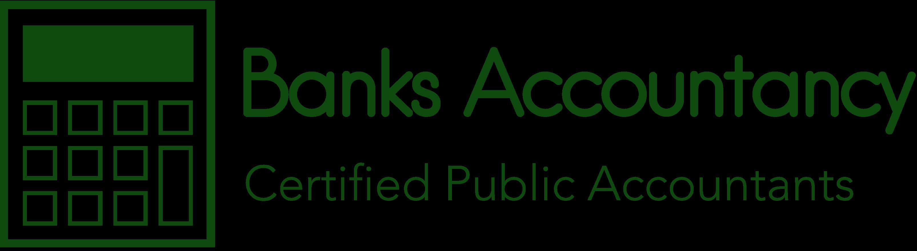Bank Accountancy