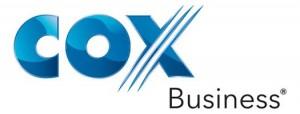 cox_business_logo-0x200-500