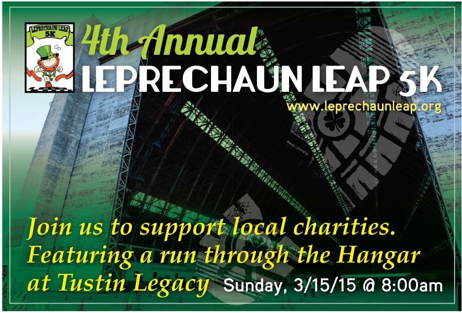 LeprechaunLeap5K2015