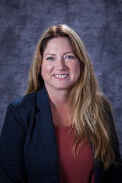 Tammy McInerney