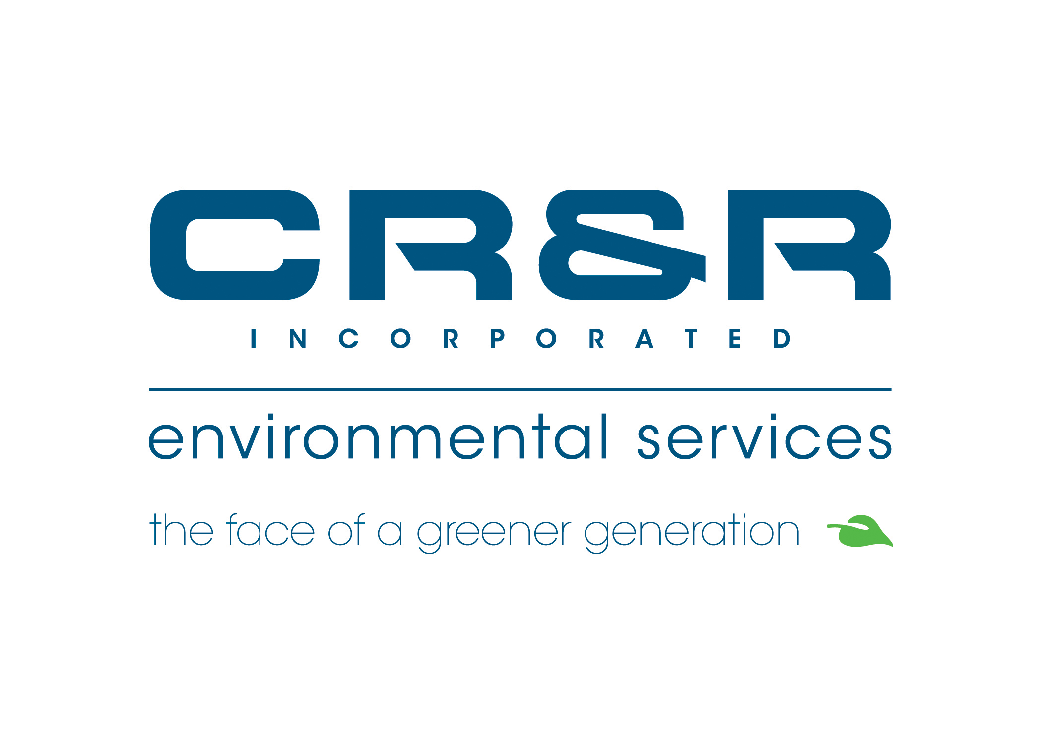 CR&R Incorporated